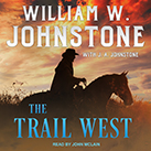 The Trail West