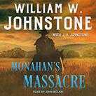 Monahan's Massacre