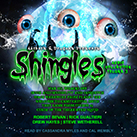 Shingles Audio Collection Volume 3