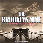 The Brooklyn Nine