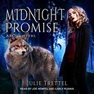 Midnight Promise