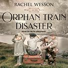 Orphan Train Disaster