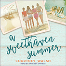 A Sweethaven Summer