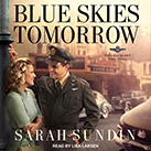 Blue Skies Tomorrow