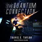 The Quantum Connection