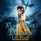 The Moonflower Dance