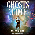 Ghosts in Time