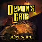 Demon's Gate