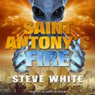 Saint Antony's Fire