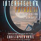 Interstellar Patrol II