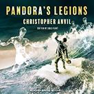 Pandora's Legions