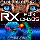 Prescription for Chaos