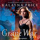 Grave War