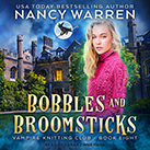 Bobbles and Broomsticks
