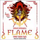 Awaken Online: Flame