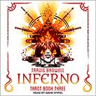 Awaken Online: Inferno