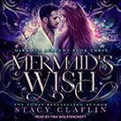 Mermaid's Wish