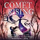 Comet Rising