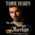 The Billionaire's Secret Marriage