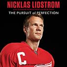 Nicklas Lidstrom