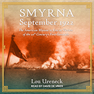 Smyrna, September 1922