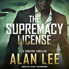 The Supremacy License