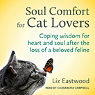 Soul Comfort for Cat Lovers