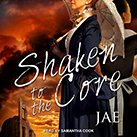 Shaken to the Core