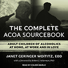 The Complete ACOA Sourcebook