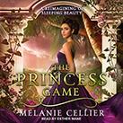 The Princess Game