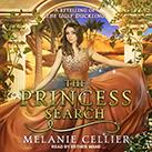 The Princess Search