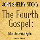 The Fourth Gospel