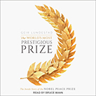 The World's Most Prestigious Prize