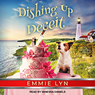 Dishing Up Deceit