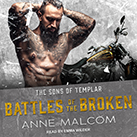 Battles of the Broken