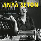 Anya Seton