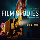 Film Studies, Second Edition