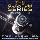 The Quantum Series