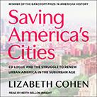 Saving America's Cities