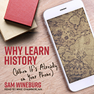 Why Learn History