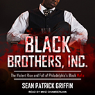 Black Brothers, Inc.