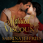 Married to the Viscount