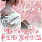Temptation of a Proper Governess