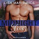 Midnight Fever