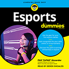 Esports For Dummies