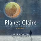 Planet Claire