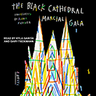 The Black Cathedral