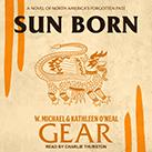 Sun Born