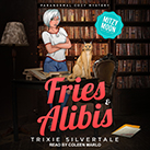 Fries & Alibis
