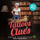 Tattoos & Clues